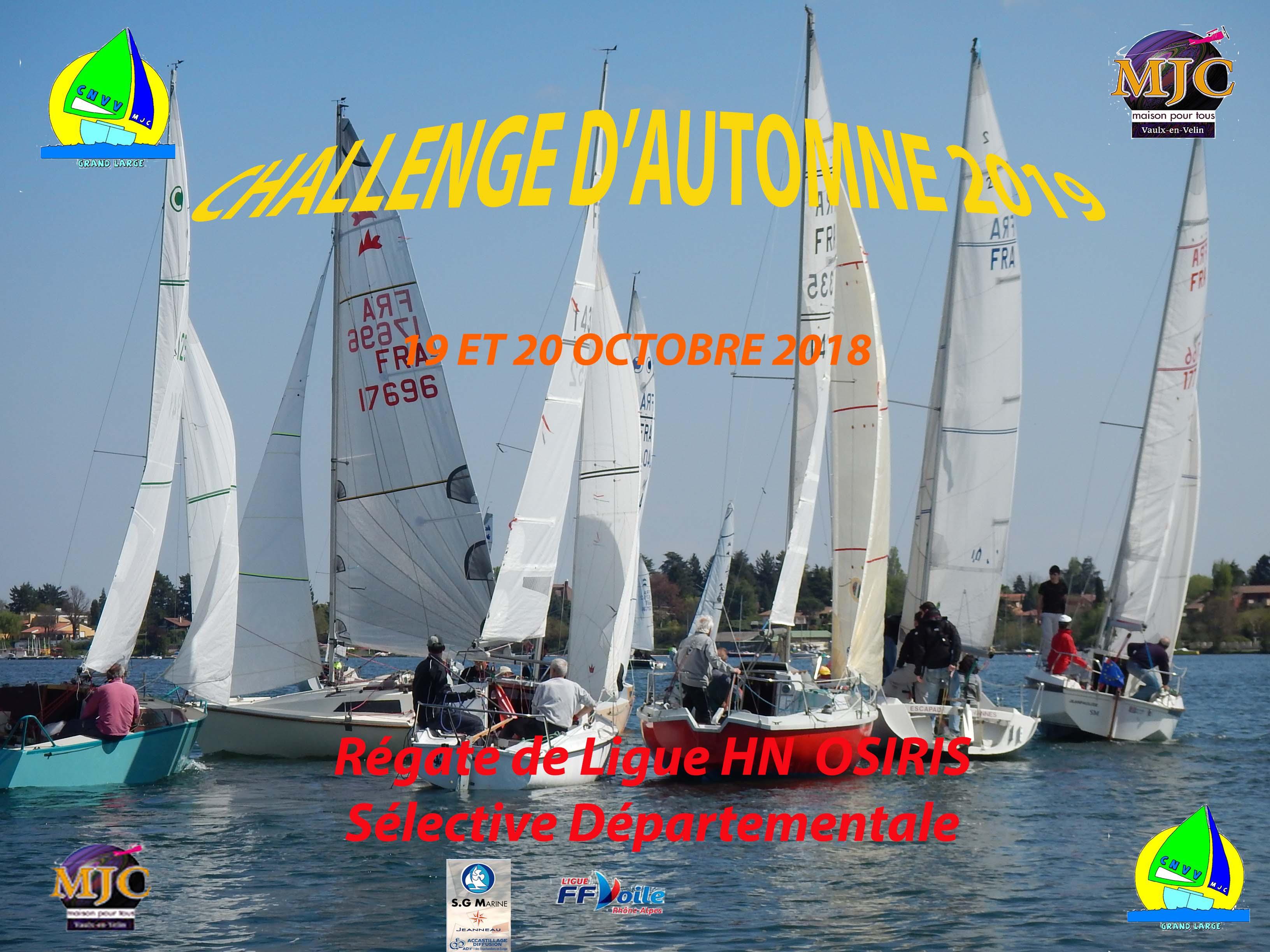 AFFICHE_challenge_automne2019.jpg