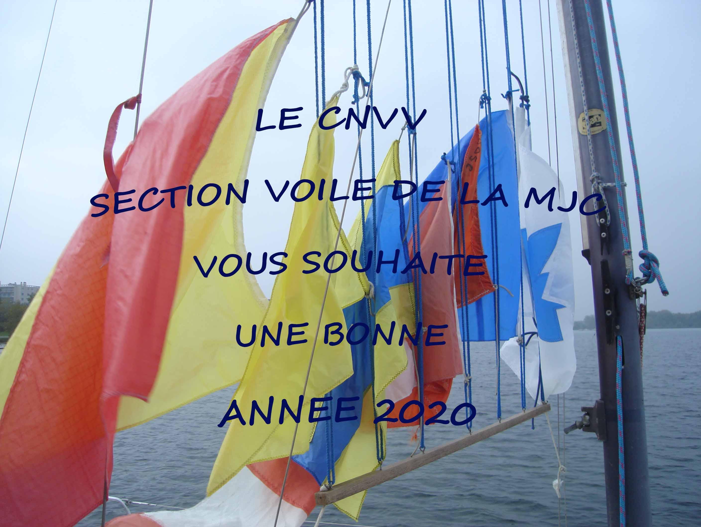 CNVV_2020.jpg